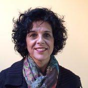 Patricia Lakatos, PhD