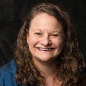 Valerie Bellas, PhD