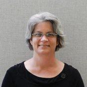 Marian Williams, PhD