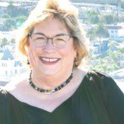 Marcy Erickson, RN, BSN, PHN