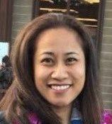 Desiree Yoro Yoo, LCSW